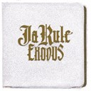 Ja Rule - Exodus (best of)