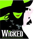 Carole Shelley / Christopher Fitzgerald / Cristy Candler / Idina Menzel / Jan Neuberger / Joel Grey / Kristin Chenoweth / Leo Norbert Butz / Michelle Federer / Norbert Leo Butz / Sean Mccourt / William Youmans - Wicked