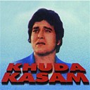 Asha Bhosle / Mohammed Rafi / Suman Kalyanpur - Khuda kasam