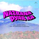 Asha Bhosle - Nazrana pyar ka