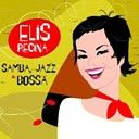 Elis Regina - samba, jazz & bossa
