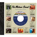 Compilation - The Complete Motown Singles, Vol. 6: 1966