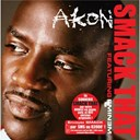 Akon - Smack that