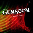 Asha Bhosle - Gumsoom