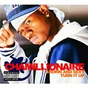 Chamillionaire - Grown &amp; sexy/turn it up