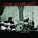 Scott Matthews - Scott matthews - napsterlive session