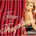 Fergie - Fergalicious