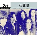 Rainbow - The best of rainbow 20th century masters the millennium collection