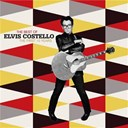 Elvis Costello - the best of the first 10 years