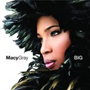 Macy Gray - big