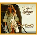 Fergie - Glamorous
