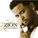 Zion - The perfect melody