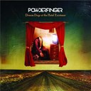 Powderfinger - Dream days at the hotel existence