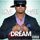 The Dream - Lovehate