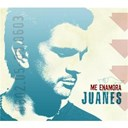 Juanes - Me enamora/vulnerable /fijate bien/un dia normal