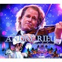 Andr&eacute; Rieu - Andr&eacute; rieu in wonderland