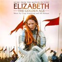 A.r. Rahman / Craig Amstrong - l'âge d'or [the golden age] [bof]