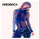 Janet Jackson - Feedback