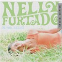 Nelly Furtado - Whoa, nelly!