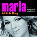 Maria Haukaas Storeng - Hold on be strong