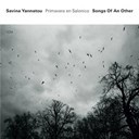 Savina Yannatou - Songs of an other