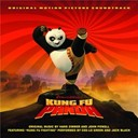 Hans Zimmer / John Powell - Kung fu panda (B.O.F.)