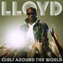 Lloyd - Girls around the world