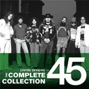 Lynyrd Skynyrd - The Complete Collection