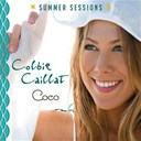 Colbie Caillat - Coco - summer sessions