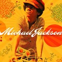 Michael Jackson - Hello world - the motown solo collection