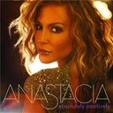 Anastacia - Absolutely positively