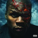 50 Cent - Before i self-destruct