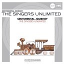 The Singers Unlimited - Sentimental journey (jazz club)