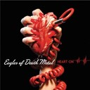 Eagles Of Death Metal - Heart on