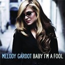 Melody Gardot - Baby i'm a fool