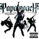 Papa Roach - Metamorphosis
