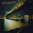 John Abercrombie - Wait till you see her