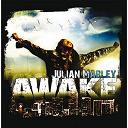 Julian Marley - Awake