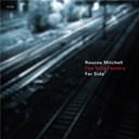 Roscoe Mitchell / The Note Factory - Far side