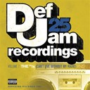 Cam'ron / Dru Hill / Ja Rule / Kanye West / Ll Cool J / Musiq / Ne-Yo / Sisqo / The-Dream / Young Jeezy - Def jam 25, vol. 7: the # 1's (can't live without my radio) pt. 2