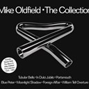 Mike Oldfield - The mike oldfield collection