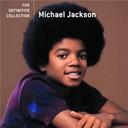 Michael Jackson - The definitive collection