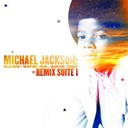 The Jackson Five - Michael Jackson: Remix Suite I