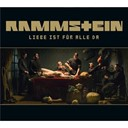 Rammstein - Liebe ist f&uuml;r alle da