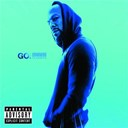 Common - Best of common : go !