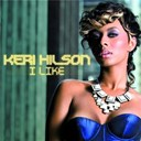 Keri Hilson - I like