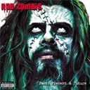 Rob Zombie / White Zombie - Past, present & future
