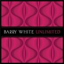 Barry White / Black Satin / Danny Pearson / Gene Page / Glodean James / Gloria Scott / Jay Dee / Jimmie Cameron / Love Unlimited / Quincy Jones / Smoke / Tina Turner / Tom Brock / Vella Cameron / Westwing / White Heat - Unlimited