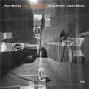 Paul Motian - Lost in a dream