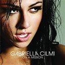 Gabriella Cilmi - On a mission